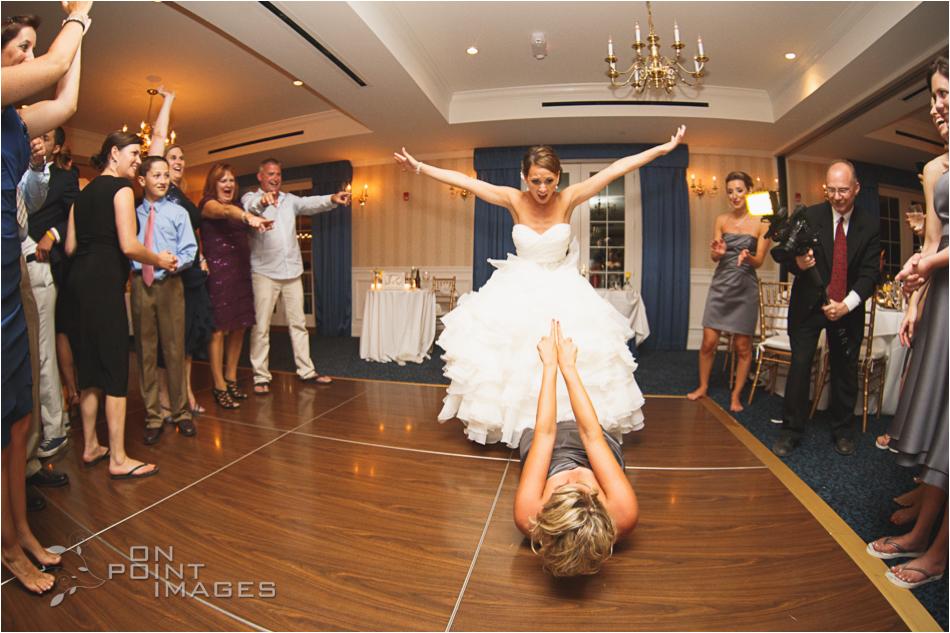wedding-madison-beach-hotel-ct-2013-31.jpg