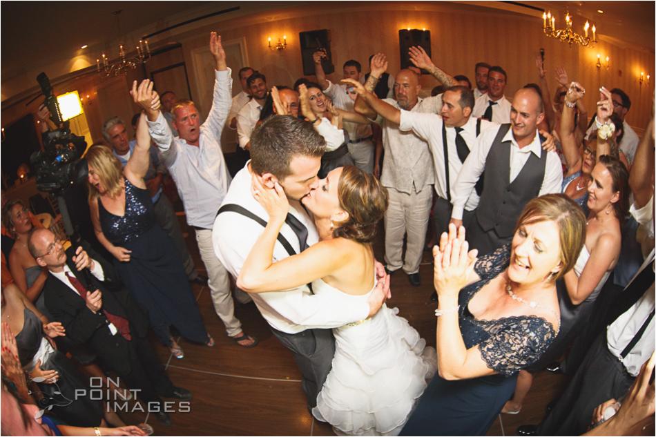 wedding-madison-beach-hotel-ct-2013-34.jpg