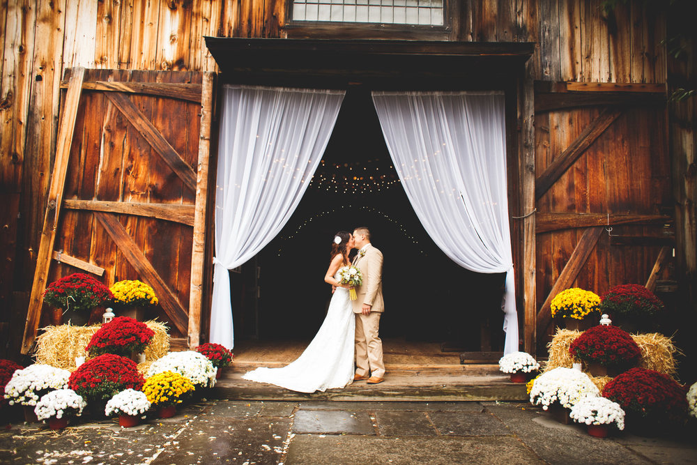 Wedding Image at Webb Barn Wethersfield -1.jpg