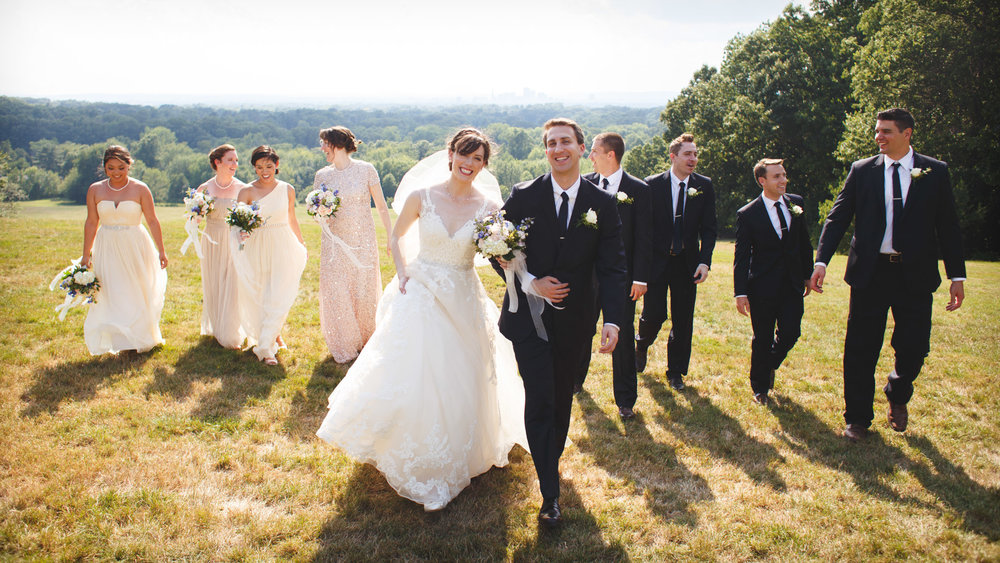 Wickham-Park-Wedding-Photographs-5.jpg