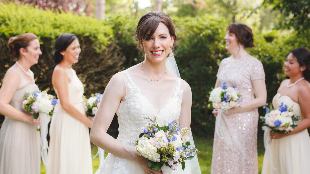 Wickham-Park-Wedding-Photographs-6.jpg