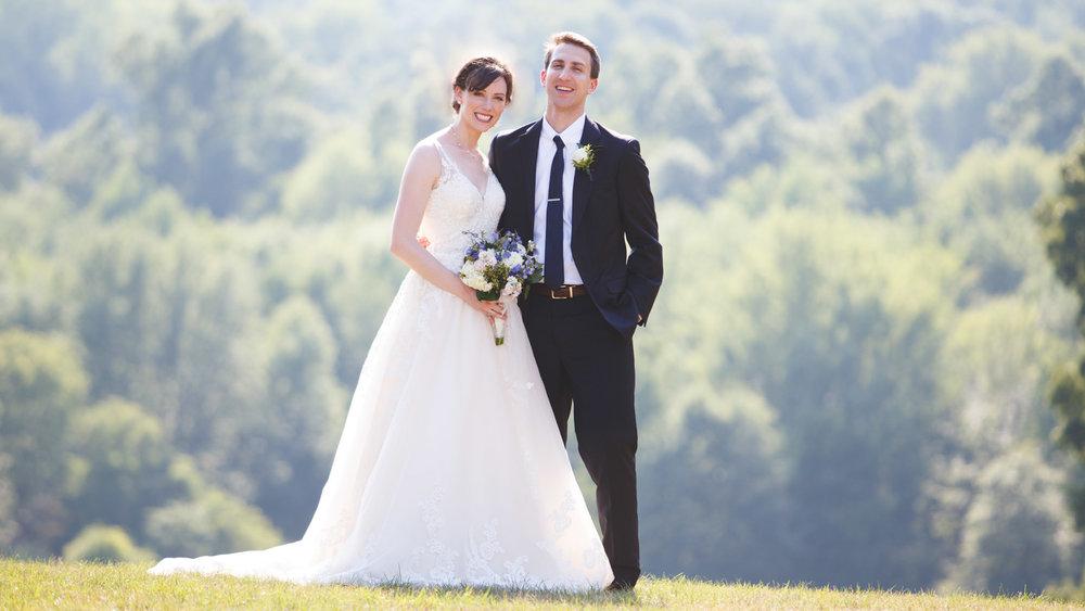 Wickham-Park-Wedding-Photographs-11.jpg