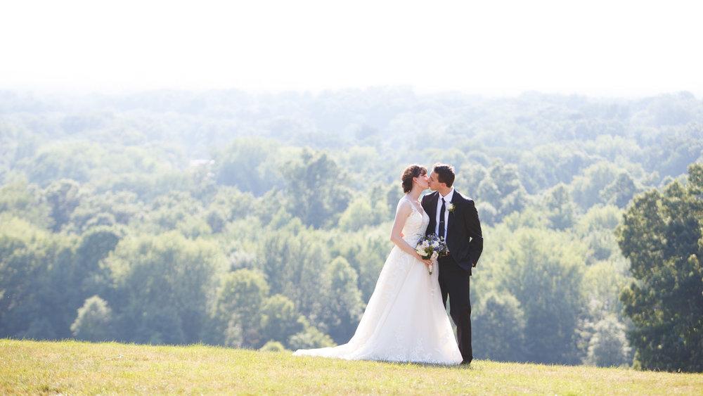 Wickham-Park-Wedding-Photographs-12.jpg