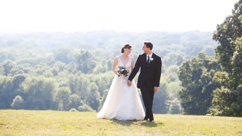 Wickham-Park-Wedding-Photographs-13.jpg