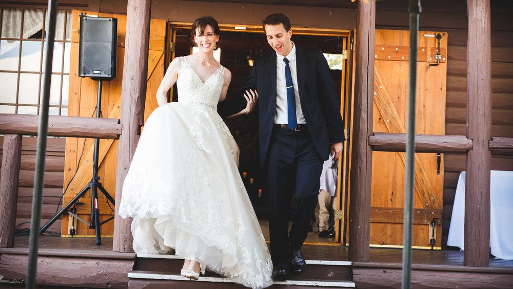 Wickham-Park-Wedding-Photographs-16.jpg