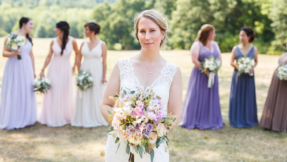 Wickham-Park-Wedding-Photographs-31.jpg