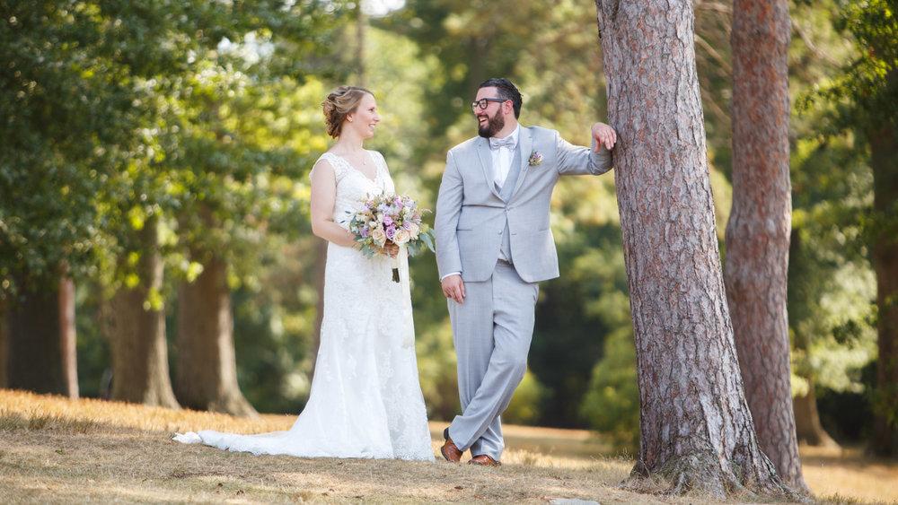 Wickham-Park-Wedding-Photographs-33.jpg