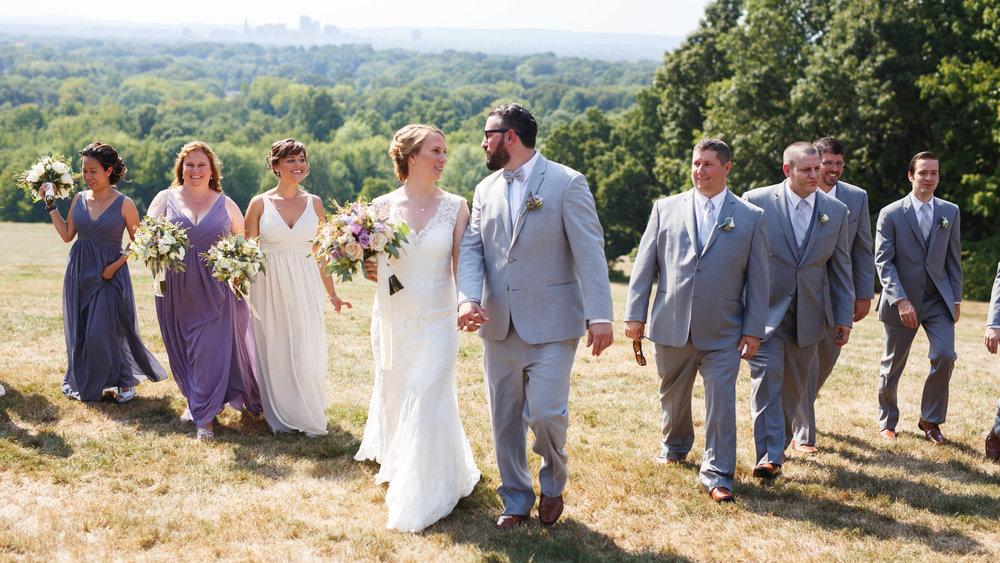 Wickham-Park-Wedding-Photographs-32.jpg