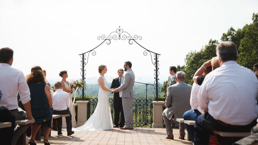 Wickham-Park-Wedding-Photographs-37.jpg
