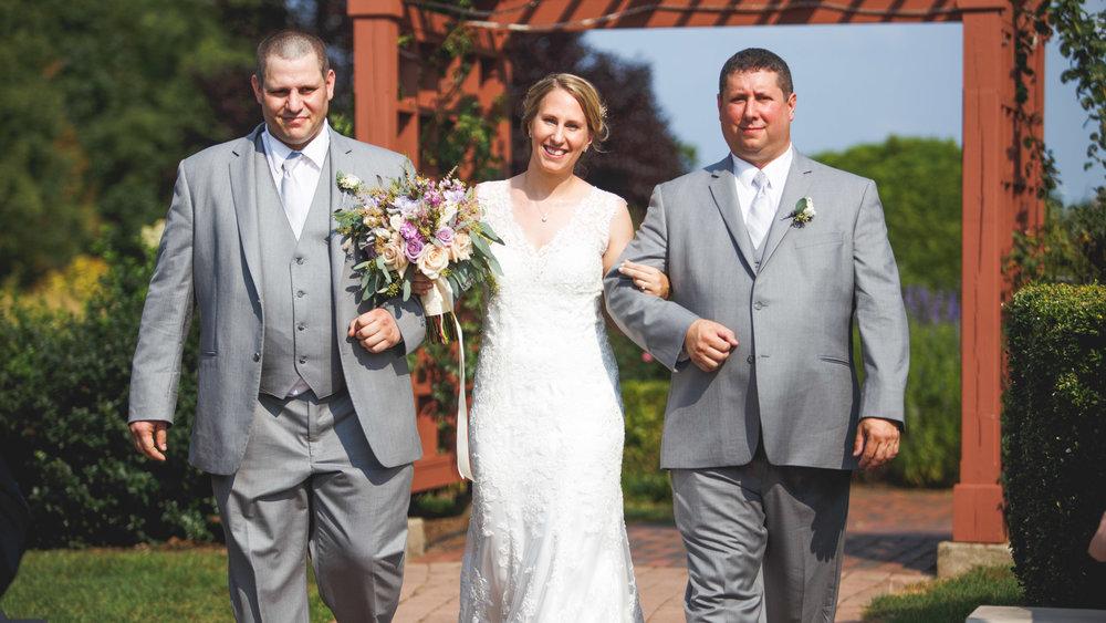 Wickham-Park-Wedding-Photographs-36.jpg