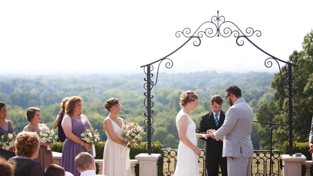 Wickham-Park-Wedding-Photographs-38.jpg