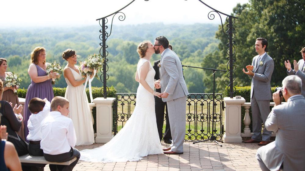 Wickham-Park-Wedding-Photographs-39.jpg