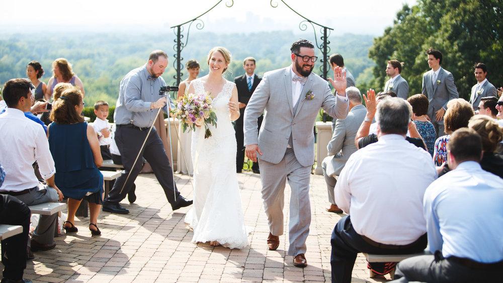 Wickham-Park-Wedding-Photographs-40.jpg
