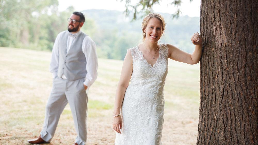 Wickham-Park-Wedding-Photographs-43.jpg