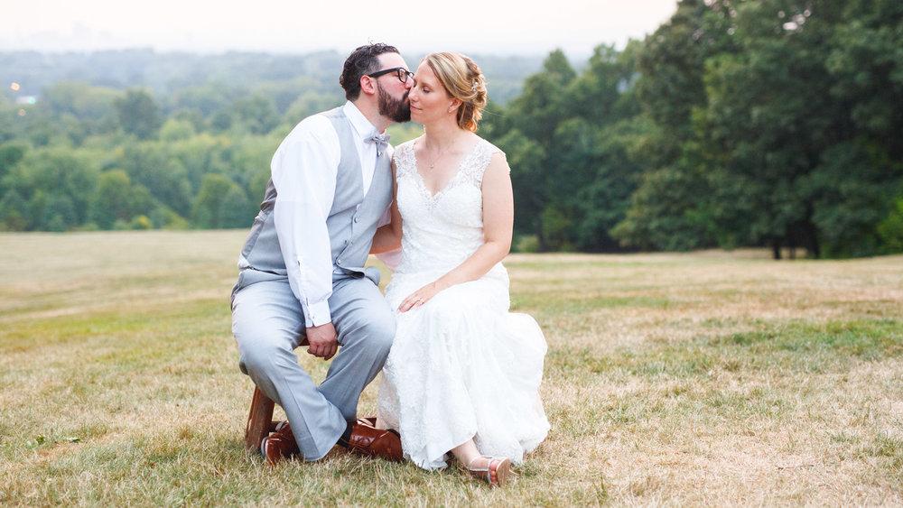 Wickham-Park-Wedding-Photographs-47.jpg