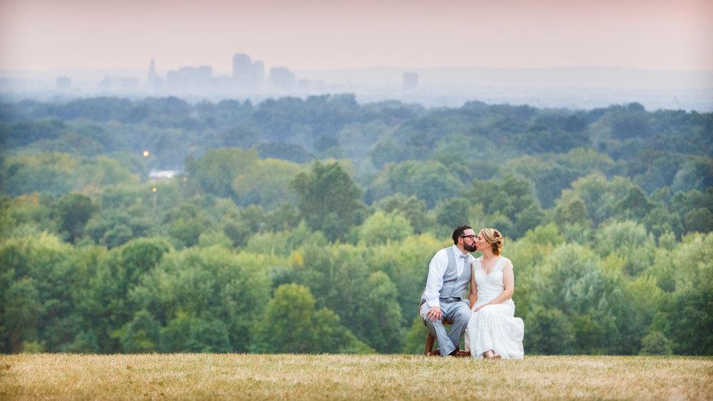 Wickham-Park-Wedding-Photographs-48.jpg