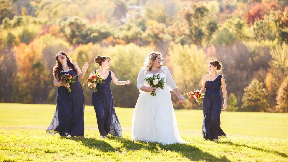 Wickham-Park-Wedding-Photographs-56.jpg