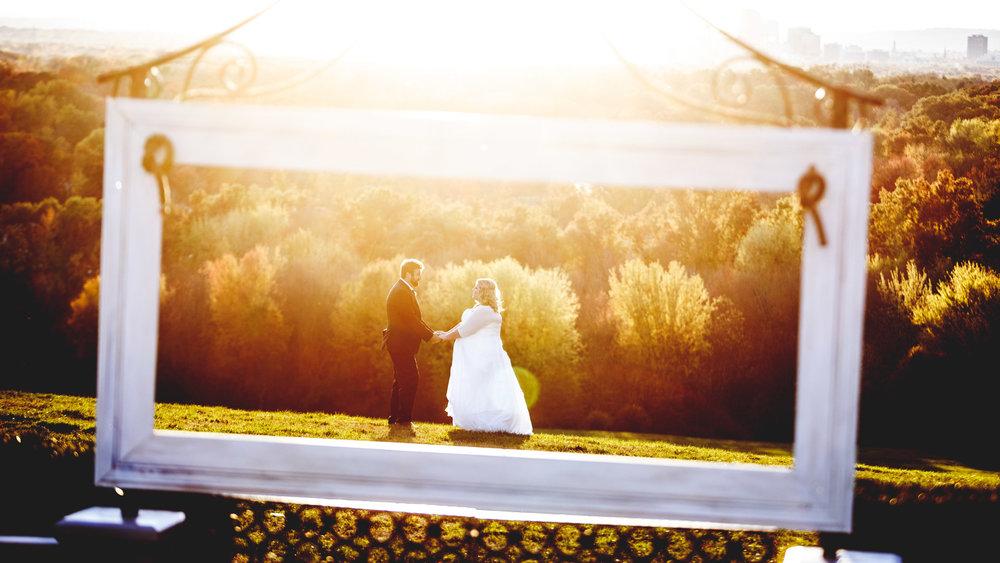Wickham-Park-Wedding-Photographs-59.jpg