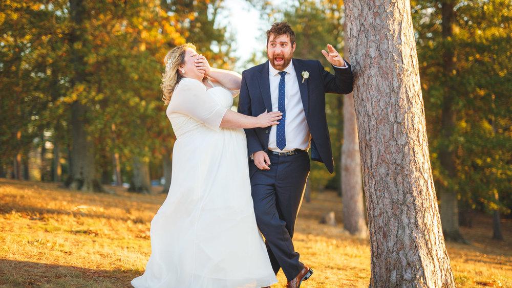 Wickham-Park-Wedding-Photographs-60.jpg