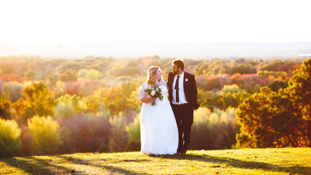 Wickham-Park-Wedding-Photographs-61.jpg