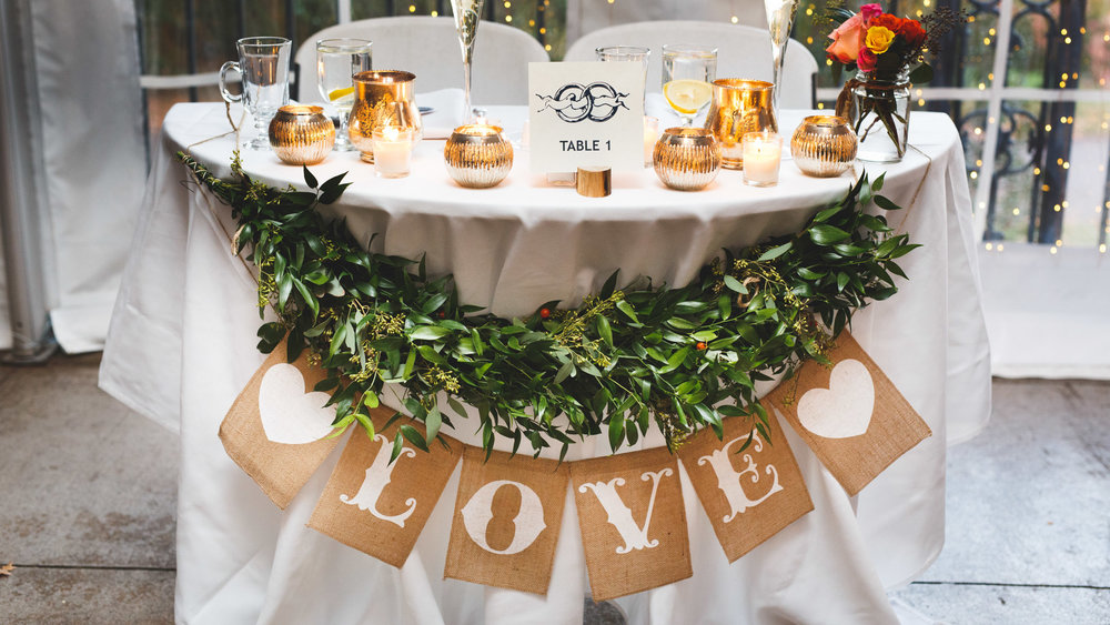 Wickham-Park-Wedding-Photographs-62.jpg