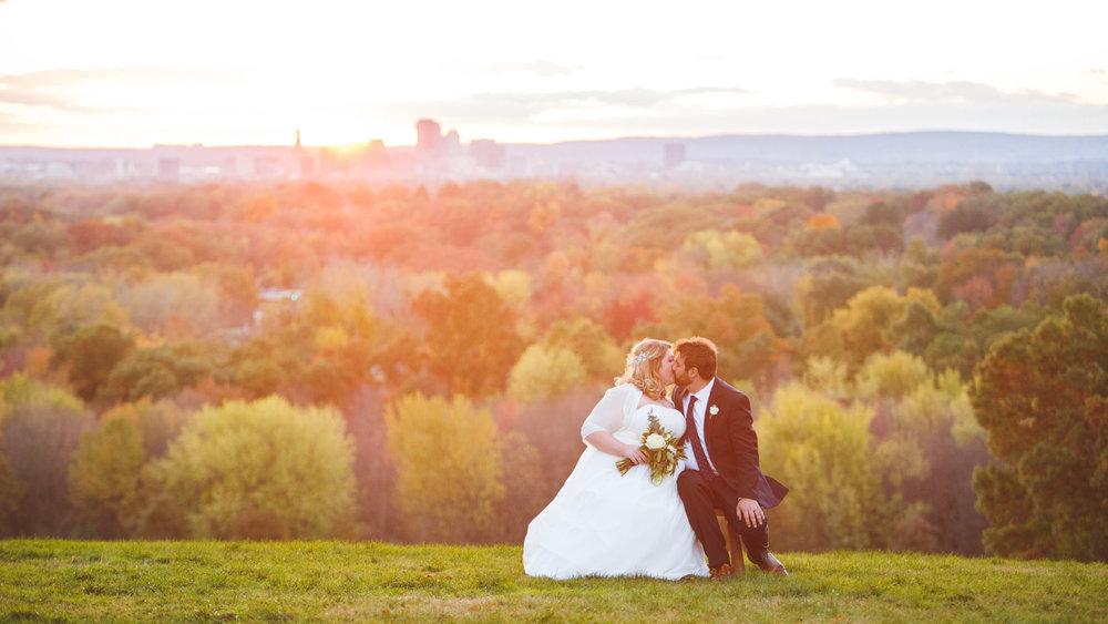 Wickham-Park-Wedding-Photographs-63.jpg