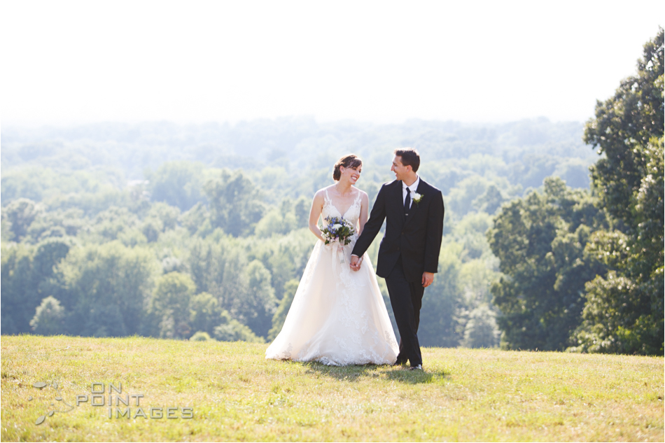 connecticut-wickham-park-wedding-photographer-01.jpg