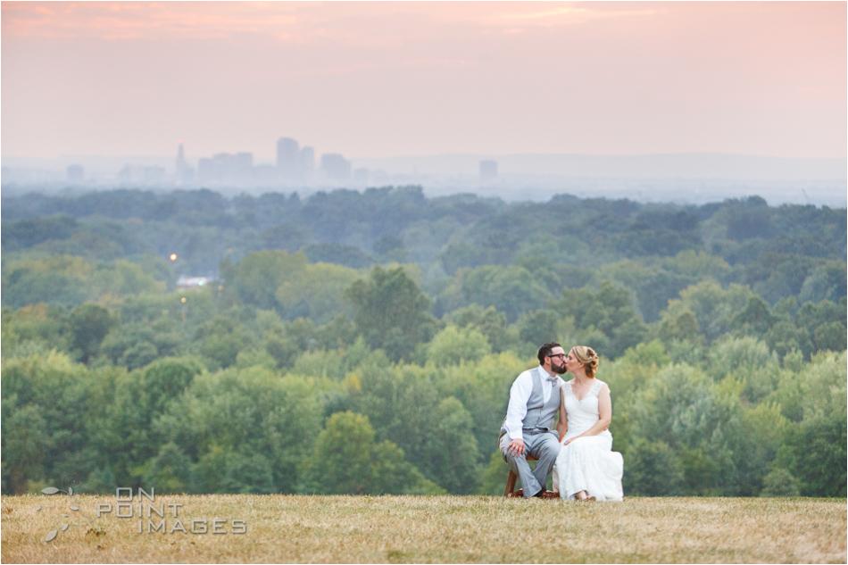 wickham-park-wedding-photography-2016-01.jpg