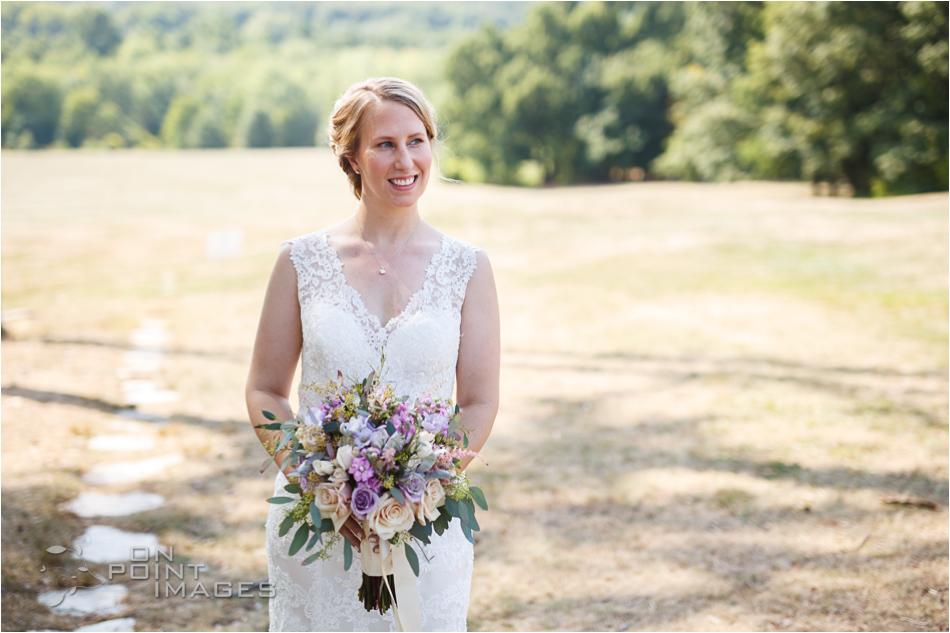 wickham-park-wedding-photography-2016-08.jpg