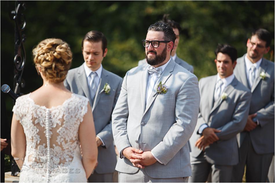wickham-park-wedding-photography-2016-19.jpg