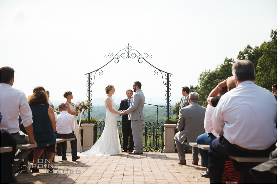wickham-park-wedding-photography-2016-20.jpg