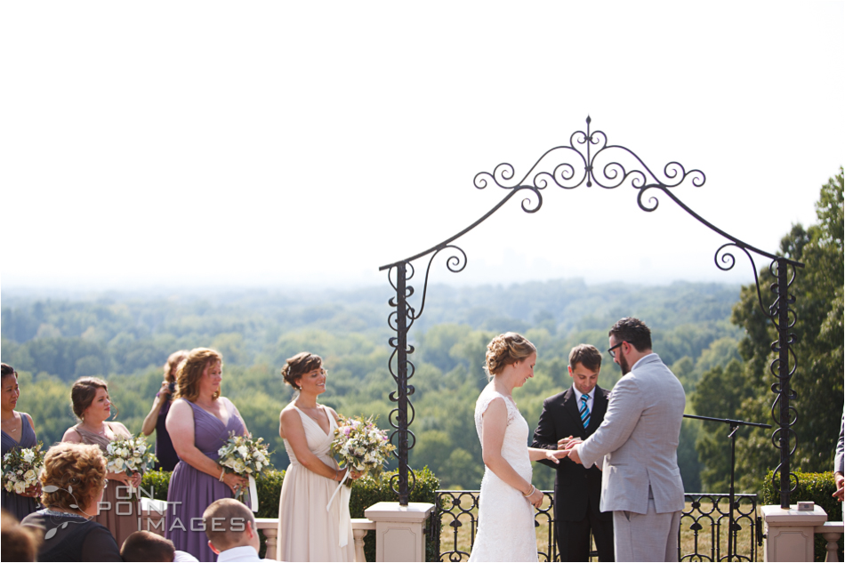 wickham-park-wedding-photography-2016-21.jpg