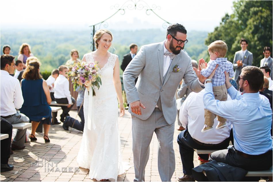 wickham-park-wedding-photography-2016-23.jpg