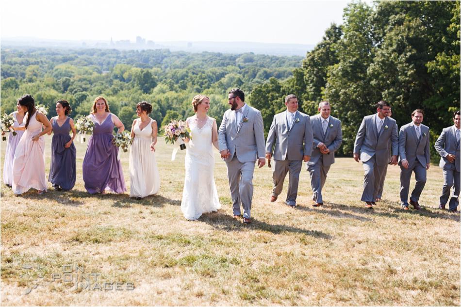 wickham-park-wedding-photography-2016-24.jpg