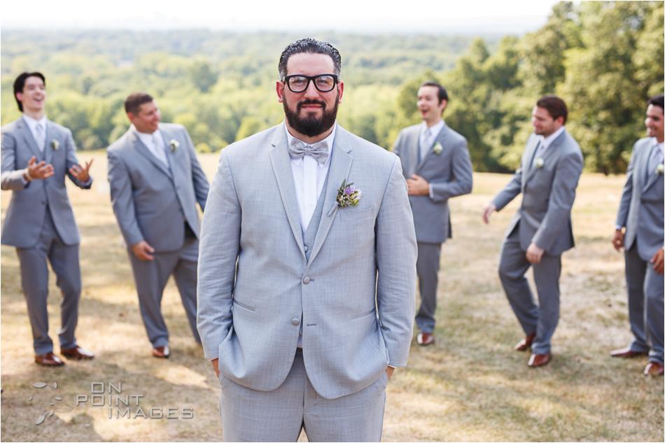 wickham-park-wedding-photography-2016-26.jpg