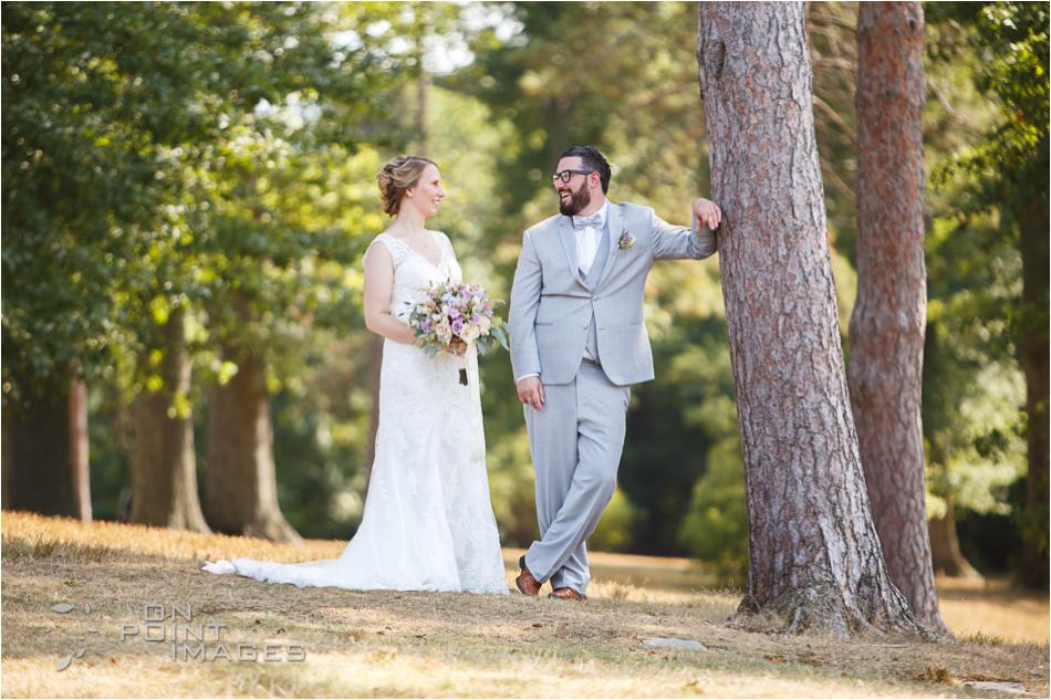 wickham-park-wedding-photography-2016-27.jpg