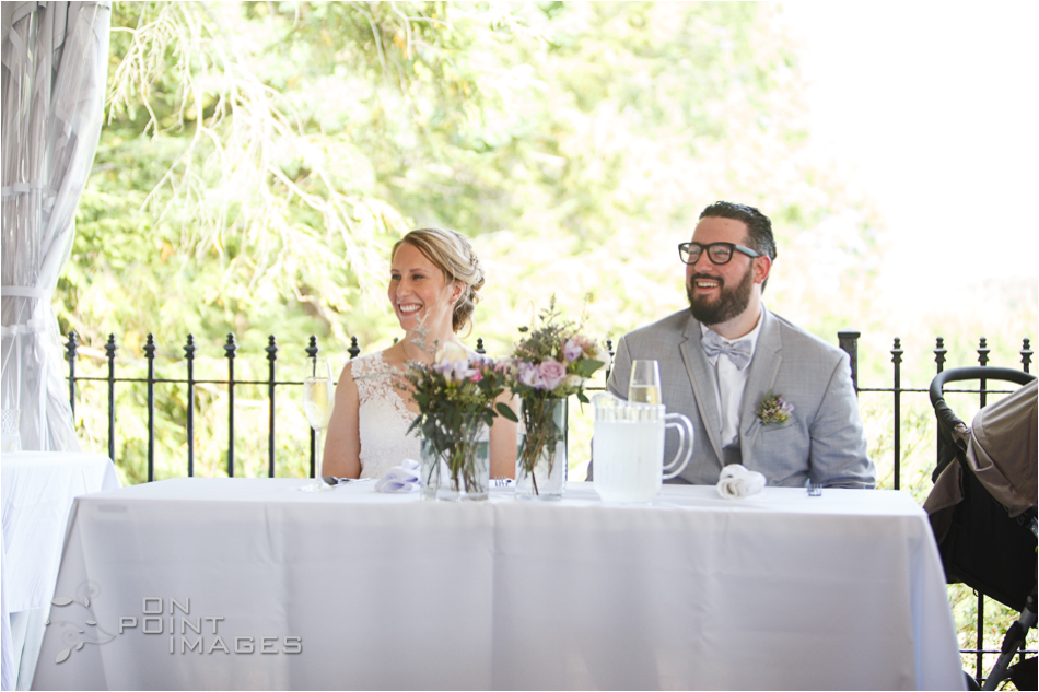 wickham-park-wedding-photography-2016-35.jpg