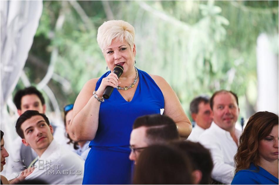 wickham-park-wedding-photography-2016-38.jpg
