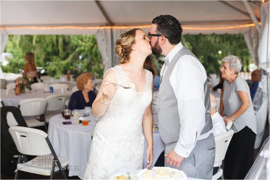 wickham-park-wedding-photography-2016-42.jpg
