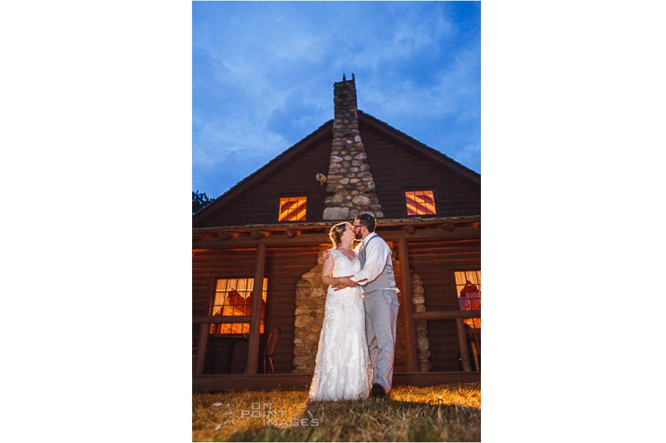 wickham-park-wedding-photography-2016-43.jpg
