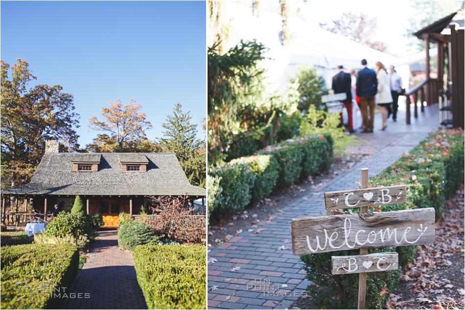 wickham-park-fall-autumn-wedding-photographs-22.jpg