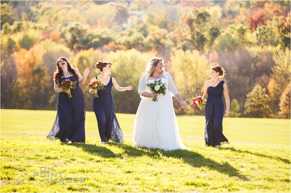 wickham-park-fall-autumn-wedding-photographs-24.jpg