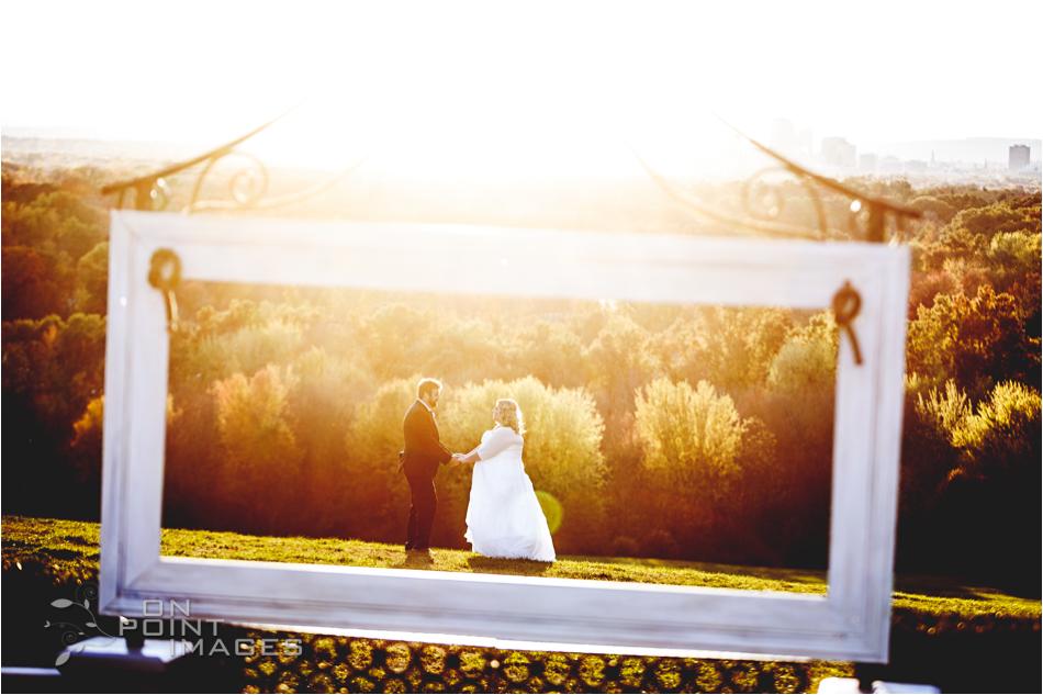 wickham-park-fall-autumn-wedding-photographs-28.jpg