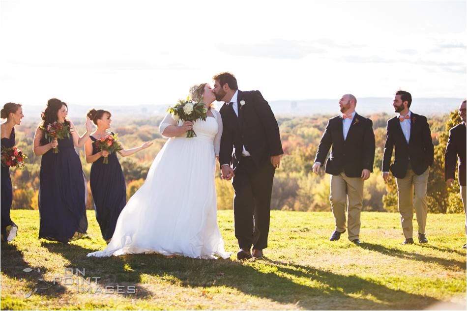 wickham-park-fall-autumn-wedding-photographs-27.jpg