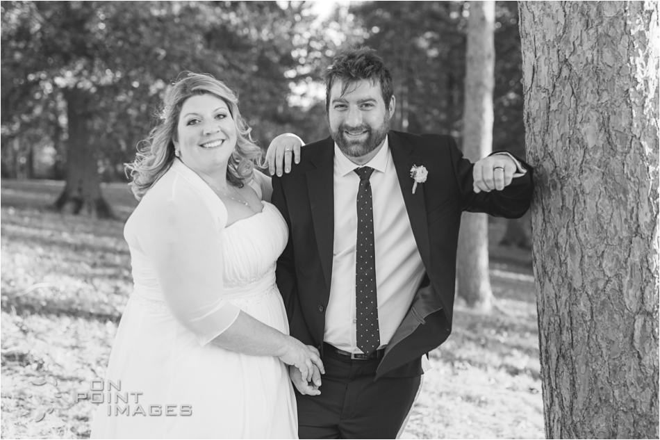 wickham-park-fall-autumn-wedding-photographs-32.jpg