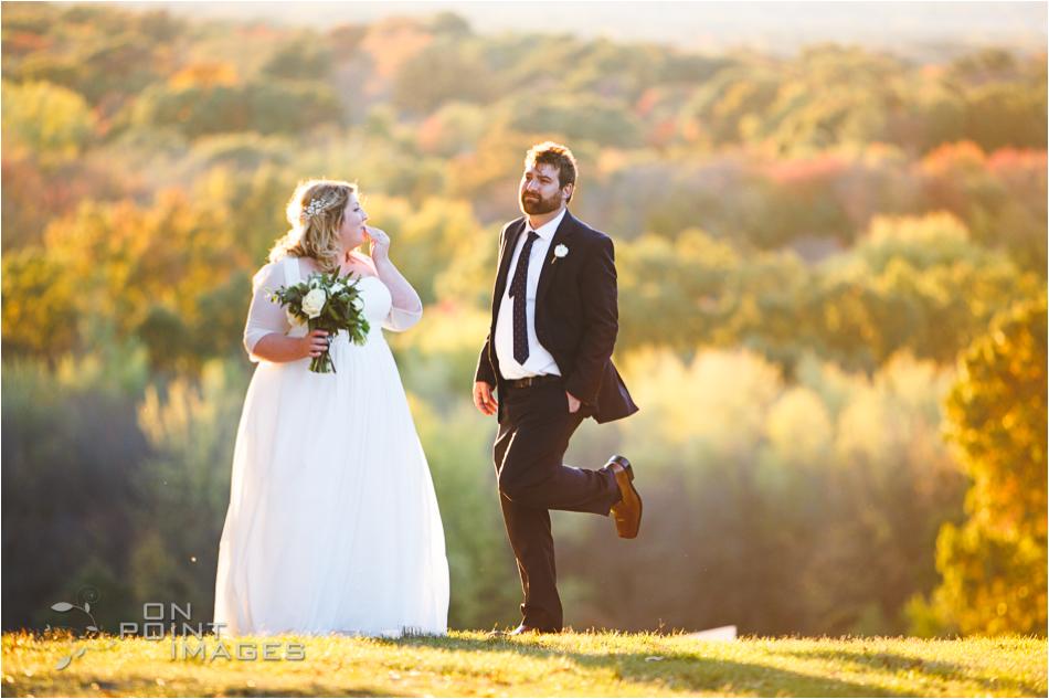 wickham-park-fall-autumn-wedding-photographs-33.jpg