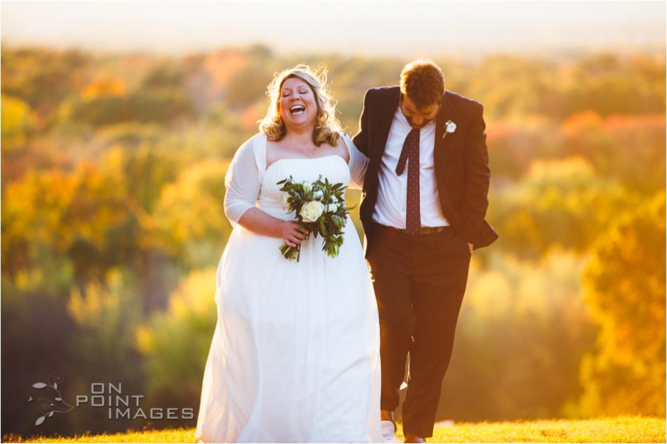 wickham-park-fall-autumn-wedding-photographs-34.jpg