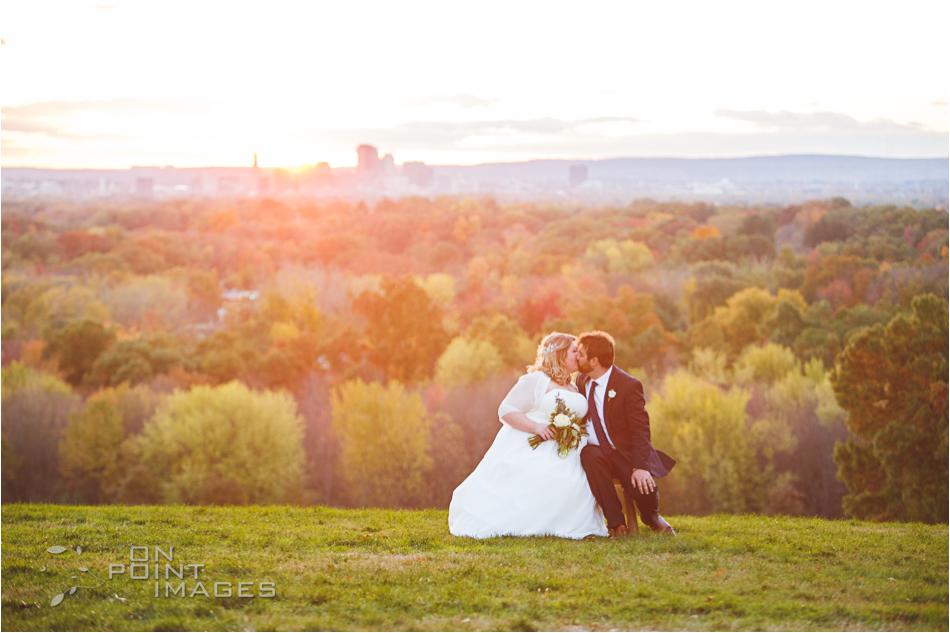 wickham-park-fall-autumn-wedding-photographs-35.jpg