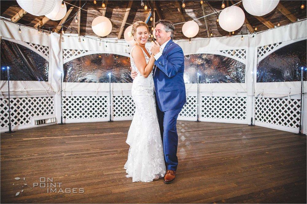 inn-at-mystic-wedding-photography-32.jpg