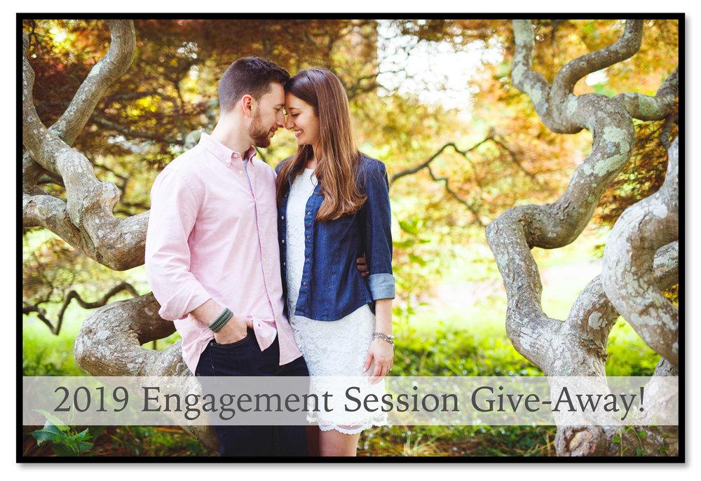 2019-Engagment-Give-Away.jpg